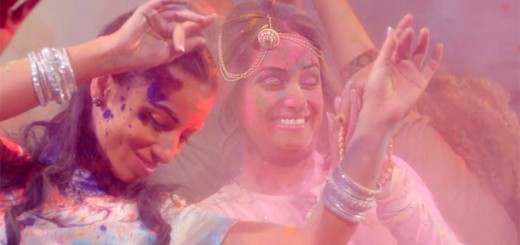 ar-rahman-ila-paliwal-holi-festival-of-colors-mv