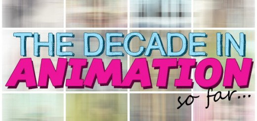 decade-so-far-animation-yammag