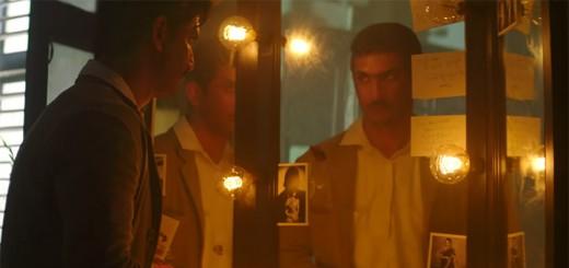 detective-byomkesh-bakshy-trailer-2