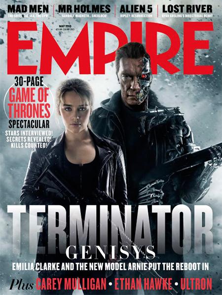 empire-terminatorgenisys