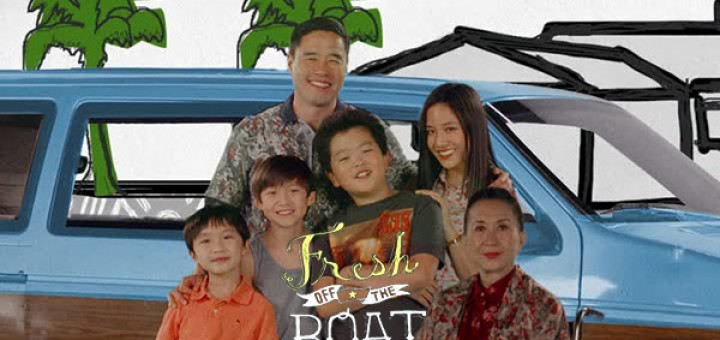 fresh-off-the-boat-season-1