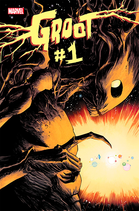 groot1-cover