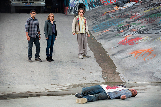 twd-spinoff-firstimage