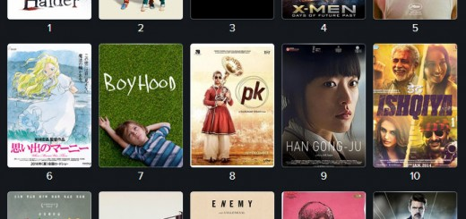 amys-top-films-of-2014-revisited