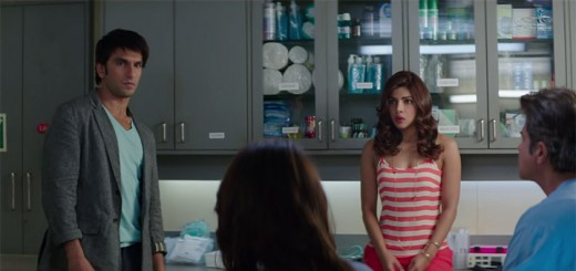 dil-dhadakne-do-trailer