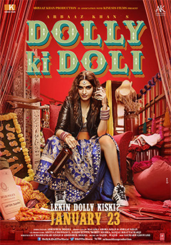 dolly-ki-doli-poster-red