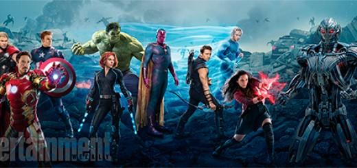 ew-avengers2