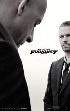 furious7-2015-poster