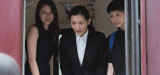 koreeda-kamakura-diary-umimachi-our-little-sister-trailer