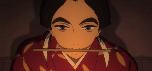 sarusuberi-miss-hokusai-trailer-keiichi-hara