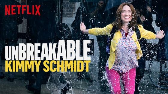 unbreakablekimmyschmidt-season1