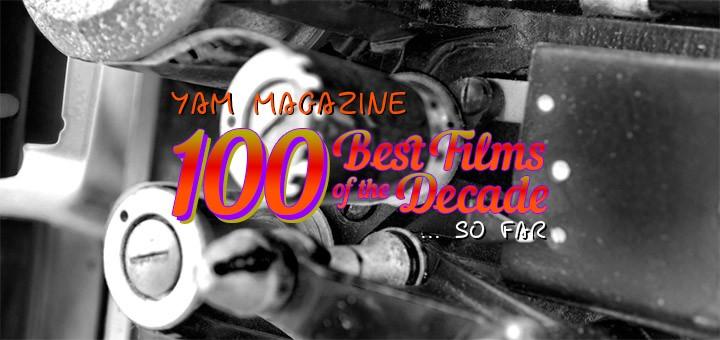 yammag-best-decade-so-far