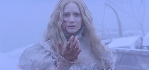 crimsonpeak-trailer2