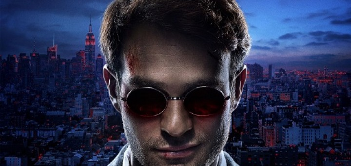 daredevil-season1