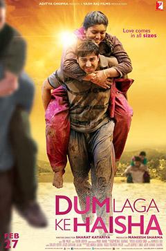 dum-laga-ke-haisha-poster