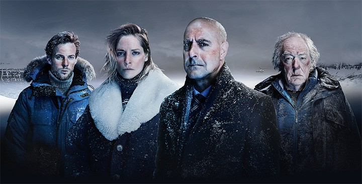 fortitude-series-one-2015