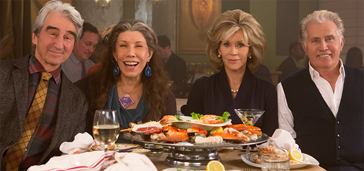 grace-and-frankie-season1