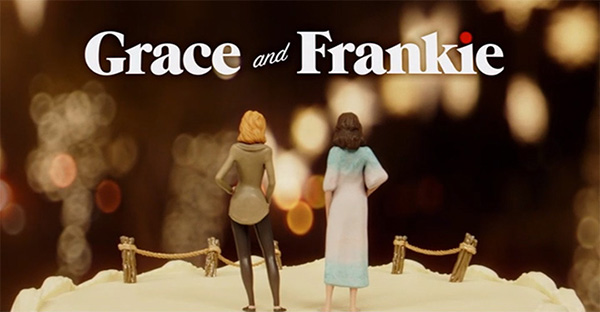 grace-and-frankie-title-season1