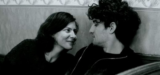 jalousie-garrel