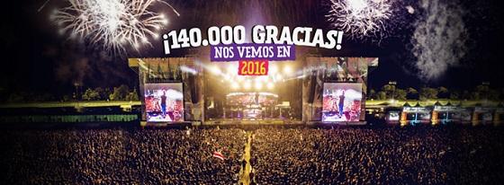 lollapalooza-argentina-2015