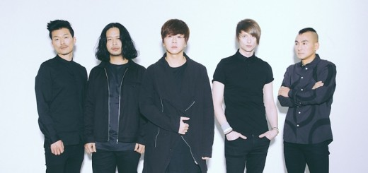 yb-feature-band