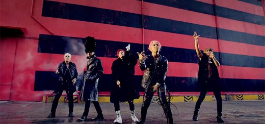 big-bang-bang-bang-mv