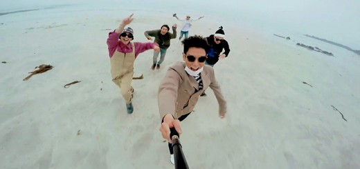 big-bang-we-like-2-party