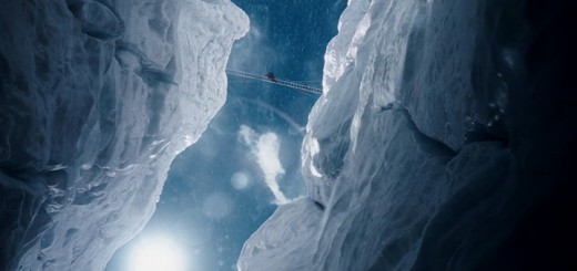 everest-trailer-gyllenhaal-brolin