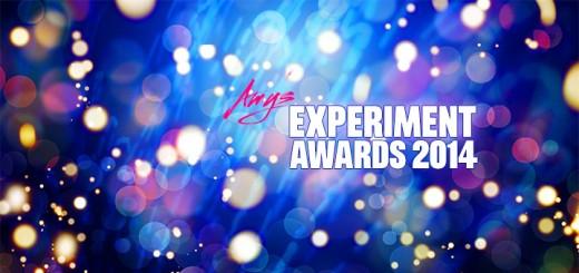 experiment-awards-2014