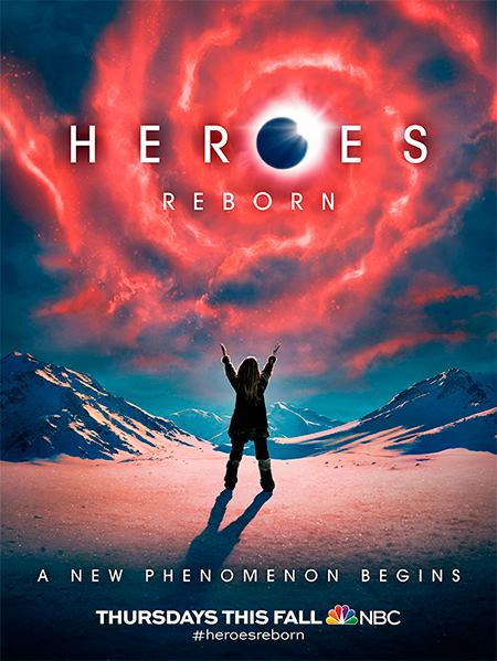 heroesreborn-poster