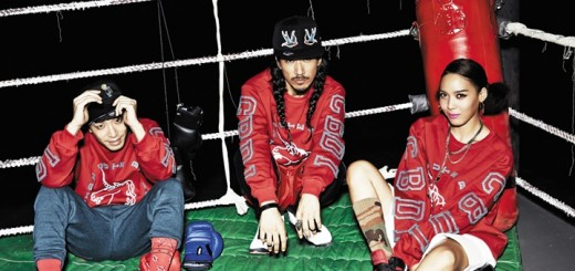 mfbty-feature