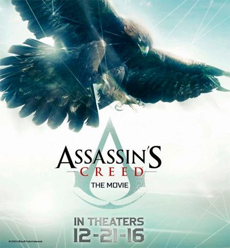 poster-assassinscreed