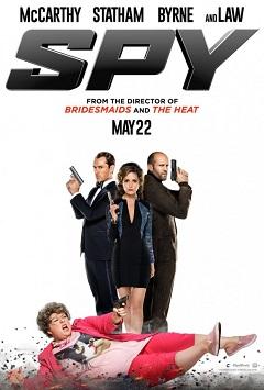 spy-2015-poster