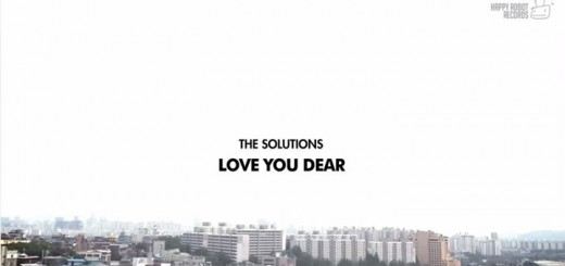 the-solutions-love-you-dear