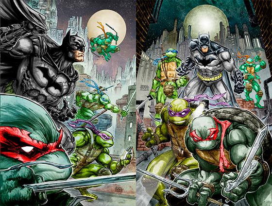 comic-batman-tmnt