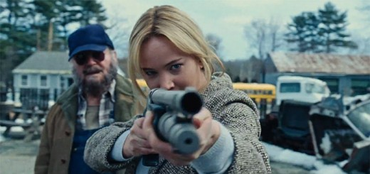 david-o-russell-joy-teaser-jennifer-lawrence