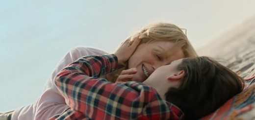 freeheld-2015-moore-page-trailer