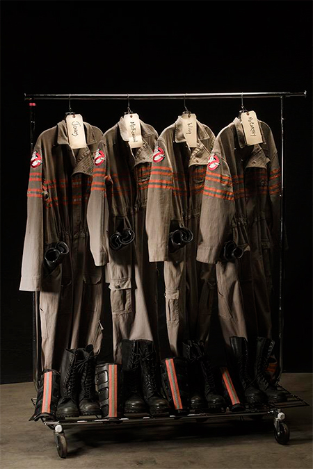 ghostbusters-uniforms