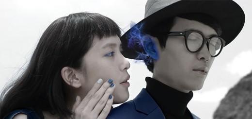khalil-fong-listen-ting-mv