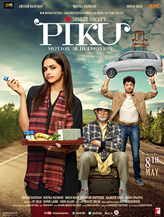 piku-movie-poster