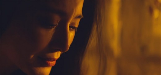 salyu-ever-since-we-loved-mv-fan-bingbing-han-geng