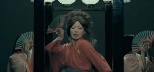 shiina-ringo-kamisama-hotokesama-god-nor-buddha