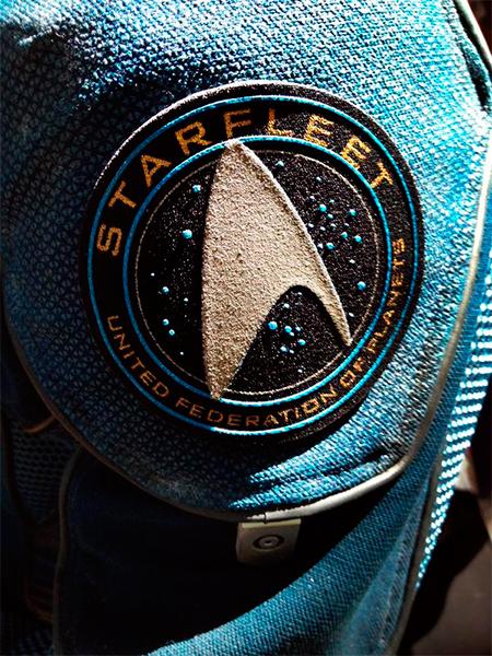 starfleet-stb