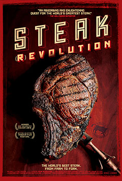 steak-r-evolution-documentary-poster