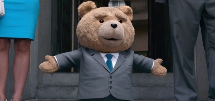 ted2-2015-image