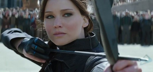 thehungergames-mockingjay-part2-trailer