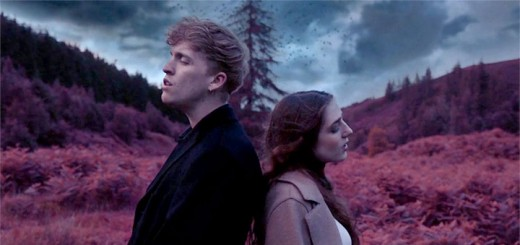 birdy-rhodes-let-it-all-go-mv