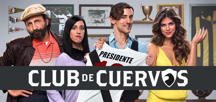 club-de-cuervos-season1