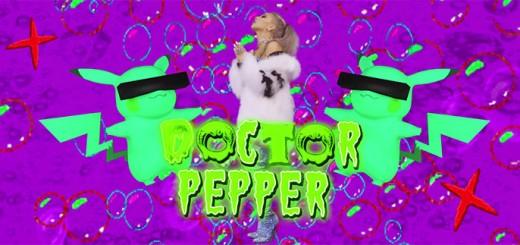 diplo-cl-riff-raff-og-maco-doctor-pepper