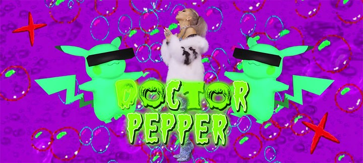 diplo x cl x riff raff x og maco doctor pepper yam magazine